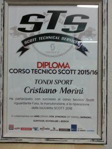 certificato-scott-2