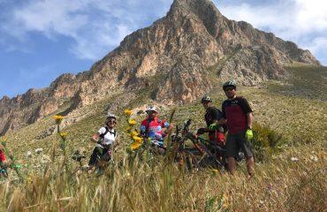 noleggio, noleggio a lungo termine- E-bike - Monte Amiata-Siena- Abbadia San Salvatore