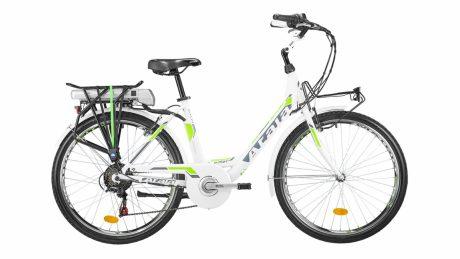 Citybike-atala-e-run-300-2018
