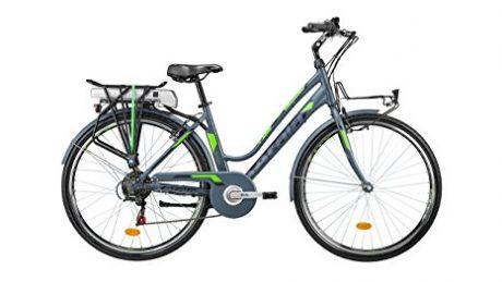 City-Bike-Atala-Erun-Fs-300-2018