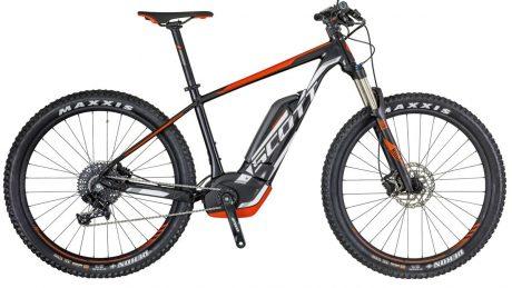 e-bike-scott-e-scale-730-2018