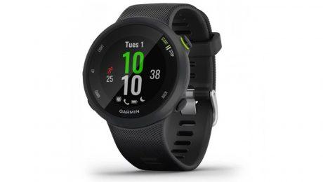 Garmin smartwatch forerunner 45