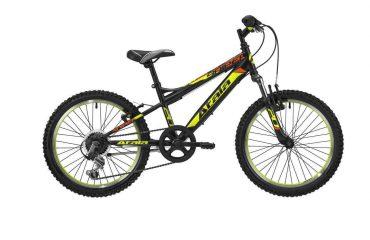 Bicicletta Atala modello Sniper 20